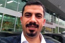 Mehmet Baransu'dan 'don'duran AK Parti twitleri