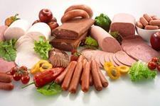 Tarım Bakanlığı ette %100'ü yasaklıyor