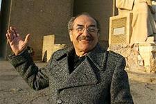 Kürt siyasetçi 20 yıl sonra Türkiye'ye dönüyor