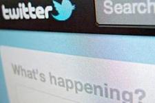 Twitter şimdi hizaya gelmeye başladı!