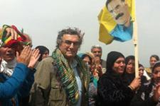 Hasan Cemal Rojava'da Apo ve PKK'yı sordu