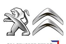 Peugeot ve Citroen'de önemli artış!
