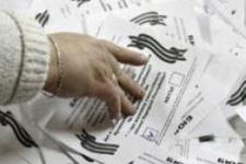 Ukrayna: Ayrılıkçılar Rusya'yla birleşme arayışında