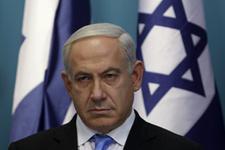 İsrail'den flaş ateşkes açıklaması
