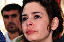 Soma'da yaşadıklarını ağlayarak anlattı