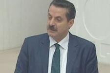 Bakan Çelik'ten Soma açıklaması: 8 defa...