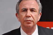Mansur Yavaş'tan bomba seçim açıklaması