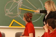 Öğretmenlere atama müjdesi!