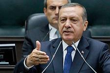 Fehmi Koru uyardı:AK Parti için asıl tehlike...