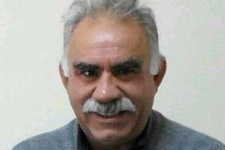 Öcalan'ın çok beğendiği kadın eşbaşkan
