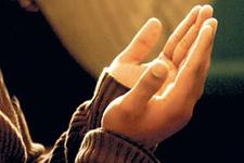 Berat Kandili nasıl namaz kılınır? Peygamberimizin kıldığı namaz
