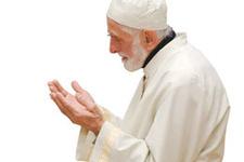 Kadir Gecesi okunacak dualar Türkçe dilek duası
