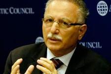 Gezi Parkı için Ekmeleddin İhsanoğlu ne demişti?