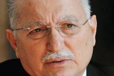 Ekmeleddin İhsanoğlu'nu sakladı bilen 4 kişi