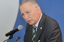 Ekmeleddin İhsanoğlu'nun adaylığı Erdoğan'ı mecbur bırakacak.
