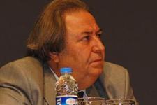 Balyoz avukatından bomba teşekkür!