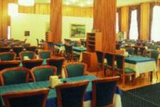 Meclis lokantasında yolsuzluk iddiası!