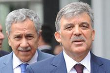 Devlet ve siyasetin nabzı Köşk'te atacak