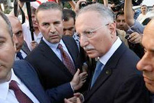 Ekmeleddin İhsanoğlu'ndan Fethullah Gülen yorumu
