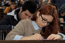 DGS sınav giriş belgeleri ais.osym.gov.tr'de