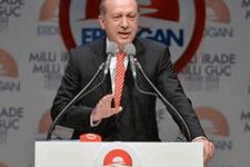 CHP'den olay yaratacak anket açıklaması