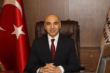 Bülent Kerimoğlu başkanlık politikalarını anlattı