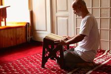 Kadir Gecesi ve önemi nedir Kadir namazı duası