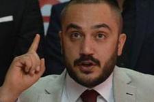 Alperen Ocakları BBP liderine karşı 'isyan' dedi!