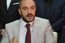 BBP lideri Mustafa Destici insan içine çıkamayacak