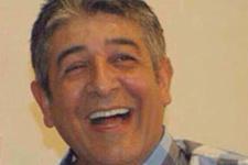 Murat Göğebakan şarkıları ile uğurlanıyor