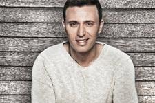 Mustafa Sandal Bodrum'u coşturdu