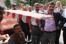 AK Partili vekilden engelli seçmene teklif