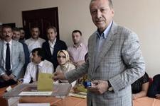 Erdoğan oyunu kullandı, hemen oraya gitti!