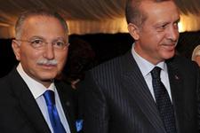Selahattin Demirtaş'tan sürpriz telefon