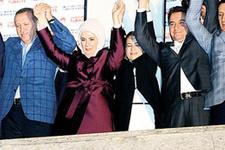 Ali Babacan ile ilgili müthiş kulis