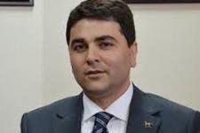 Çatının altındaki 5 parti liderinden itiraf