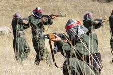 PKK'nın strateji felaketi!