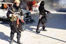 İşin uzmanı anlattı! İşte IŞİD'in Türkiye stratejisi!