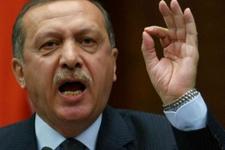 Erdoğan'ın çift kimlikli atamaları TBMM'de