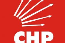 CHP'de beklenen istifa bu hafta geliyor