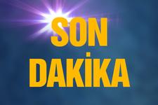 Ali Babacan'dan son dakika Erdoğan ve dolar açıklaması