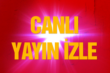 Erdoğan yeni Başbakan'ı açıklıyor CANLI YAYIN