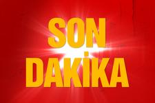 Diyarbakır'da son durum sokağa çıkma yasağı kalktı