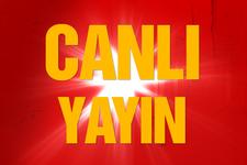 Ali Babacan OVP'yi açıkladı büyüme hedefini küçülttü