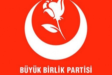 BBP'den ittifak açıklaması MHP dışında...