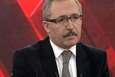 2015 genel seçimlerinde HDP barajı geçecek mi?
