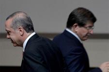 Yazın bir kenara! Erdoğan için 3 ihtimal!