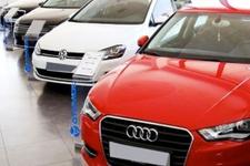 TÜVTÜRK'ten araç muayenesi uyarısı