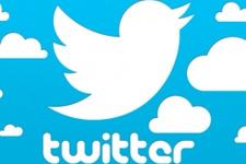 O milletvekilinin Twitter hesabı aniden kapatıldı!