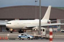 3. havalimanında her yıl 2-3 kaza olabilir!